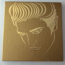 RCA CPM6-5172 Elvis Presley - A Golden Collection 6 LP BOX SET