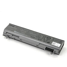 Dell 6-Cell 60WHr Lithium-Ion Battery for E6410 E6510 M4500 ND8CG 0ND8CG