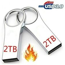 USB 3.0 Flash Drives Pen Drive Flash Memory USB Stick U Disk Storage