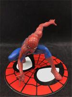 Kotobukiya ARTFX Marvel AMAZING SPIDER-MAN 1/10 Figure Model Statue Toy Gift