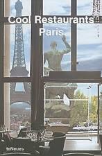 Paris by teNeues Publishing UK Ltd (Paperback, 2005)