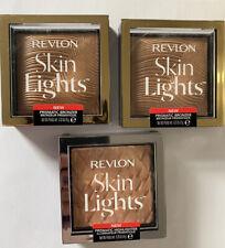 Revlon Skin Lights Prismatic Highligher or Bronzer