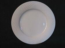 Hutschenreuther SCALA BIANCA- Bread & Butter Plate