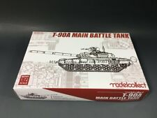 ModelCollect UA72001 1/72 T-90A Main Battle Tank