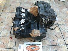 Blocco motore Engine completo Suzuki GSX 750 F 1988-1989
