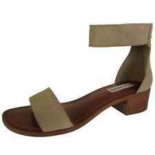 Sandalen   Badeschuhe Schuhgröße EUR 39 für Damen günstig kaufen   eBay 4c51c56e21