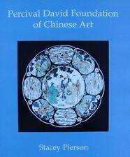 BOEK : CHINESE PORSELAIN (song,yuan,ming, & qing dynasty porselein
