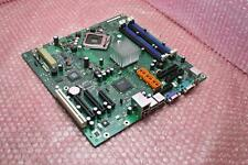 Fujitsu Primergy TX100 D2679-B11 GS 1  Socket LGA775 Motherboard
