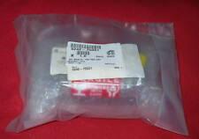 Applied Materials Amat Kit Main Ac Trip Unit 0242-75001