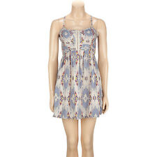 Billabong Odom Womens Dress Size Large BNWT