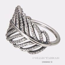 Pandora Feather Fashion Jewelry Ebay