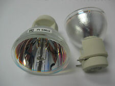 NEW ORIGINAL PROJECTOR LAMP BULB FOR VIEWSONIC PJD5132 PJD5134 PJD6235 PJD6245