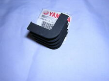 Yamaha TZ250' 96-10 Trasero Tanque Goma. GEN. Yam. nuevo (