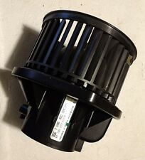 BUICK OLDSMOBILE CHEVY PONTIAC SATURN AIR CONDITIONER BLOWER MOTOR + CAGE FAN