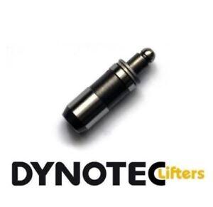HOLDEN COMMODORE VZ VE VF 3.6L V6 ALLOYTEC DYNOTEC LIFTER SET