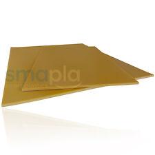 Rüttelmatte Rüttelplatte 700 x 500 x 8 mm Polyurethan 70 x 50 cm