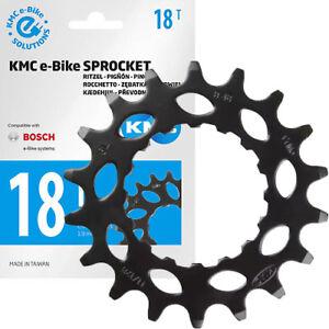 KMC Pinion 11/128″ for Bosch E-Bike