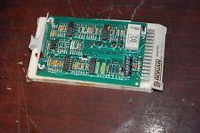 Ronan Engineering Company SS2475,  AH-1342, Circuit board