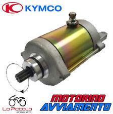 Para Kymco People S 300 Es Decir, 2010 2011 Motor de Arranque Fm Específico