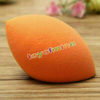 NEW Makeup Foundation Sponge Blending Puff Flawless Powder Smooth 50*30mm Beauty