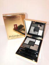 YVES SAINT LAURENT Couture Palette - TUXEDO 1 Brand New Inside Box
