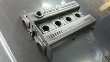 Suzuki swift GTi G13B DOHC Valve cover (mint condition)