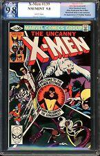 X-Men #139 PGX 9.8