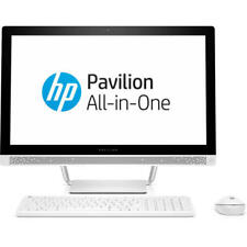 PCs de sobremesa y todo en uno HP Pavilion 16GB
