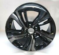 "Honda Civic 17"" Alloy Wheel PCD 5x114.3mm 17x8 ET50 17080A"