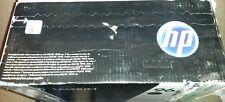 HP 96A Toner cartridge - 1-pack Black - 5000 pg C4096A Black