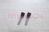MPS5172 NPN Transistor TO-92 x 10pcs
