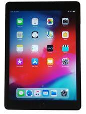 Apple iPad Air 2 64GB - WiFi - 24,64 cm (9,7 Zoll) - Spacegrau - refurbished