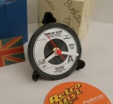 SWING OUT SISTER - CLOCK  Actual Vinyl Record Single Desk / Table Vintage
