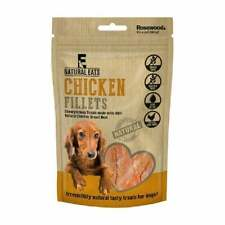 Rosewood Chicken Fillets Treat