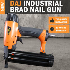 DAJ XMKC50 Brad Nail Gun Industrial Grade Air Nail Gun For Finishing Work