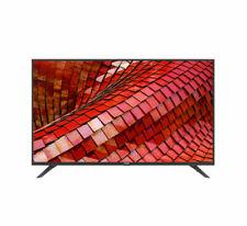 """GRAETZ 43"""" E680OTELEVISORE LED TV 43"""" FULL HD SMART TV ANDROID WI-FI DVB-T2/S"""