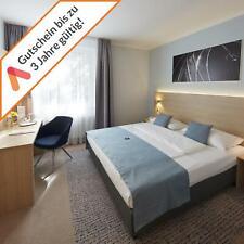 3 Tage Göttingen Wochenende für 2 Personen 4 Sterne Design Hotel Gutschein Sauna