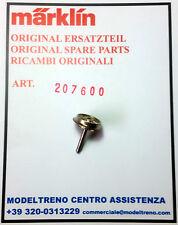 MARKLIN 20760 - 207600  RUOTA INGRANAGGIO    TREIBACHSENTEIL
