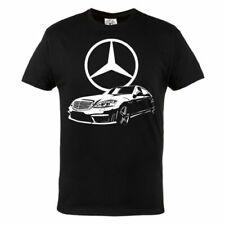 Camisetas de hombre negras JHK