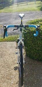Felt F75X Cyclocross Bicycle