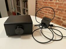 Amazon Echo Link Smart Assistant