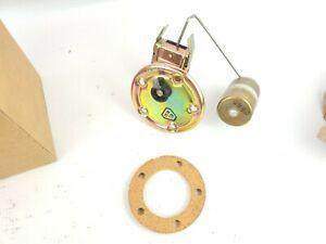 NOS Porsche Oil Level Sensor Sender 91164154102 911 930 1973-1989 Genuine