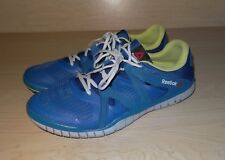 e0fe940fed5d MEN S REEBOK ZQUICK TR 2.0 SNEAKERS RUNNING SHOES - SIZE US 13