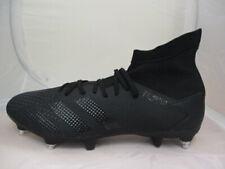 Adidas Predator 20.3 Homme Sg Football Bottes UK 9.5 Nous 10 Eur 44 Réf 4505