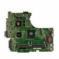 N53SM Para Asus N53S N53SV N53SN PRO5NS X5MS GT 550M Mainboard placa base