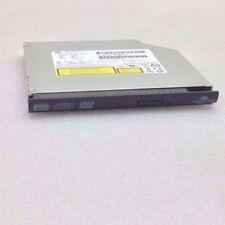 Unidades de disco, CD, DVD y Blu-ray Compaq DVD-RW para ordenadores y tablets DVD-RW