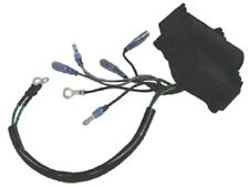 Sierra Marine Mercury Mariner Ignition Switch Box - Outboard - 18-5777