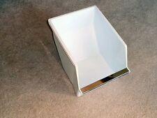 GE / GENERAL ELECTRIC Refrigerator Model TFX24PL Freezer Drawer