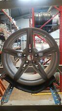 GG33-1007 Aston Martin V8 Vantage Alloy Wheel 19 x 8.5j