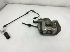15 16 17 18 19 Jeep Renegade 2.4 Rear Right Passenger Brake Caliper 68263295Aa